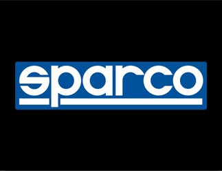 Sparco USA