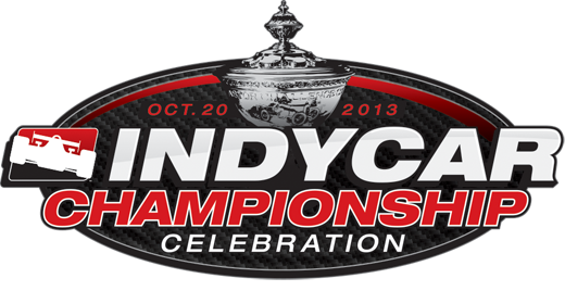 09-20-Championship-Celebration-Logo-Bottom
