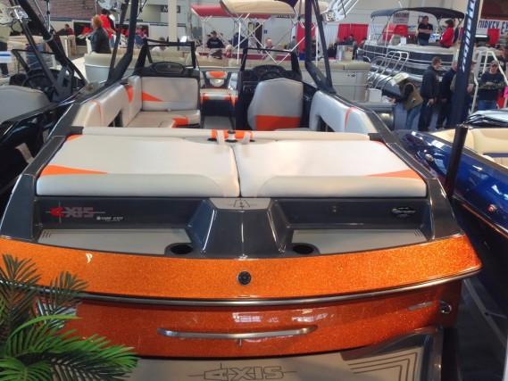 Axis_2014_BoatShow