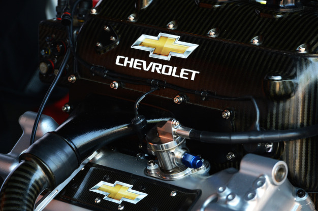 Manufacturer points receive tuneup for 2015