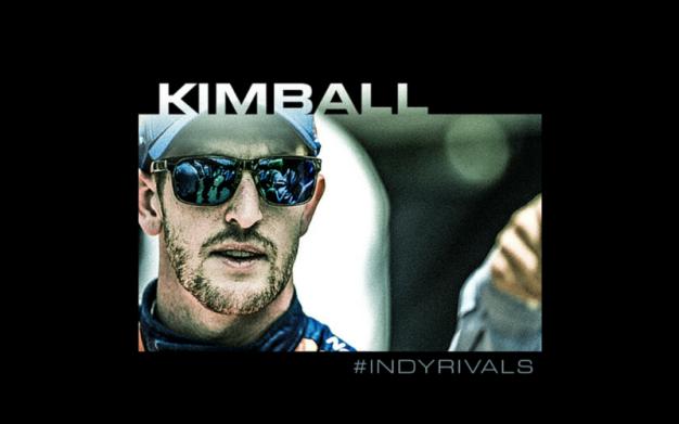 Rivals_Post