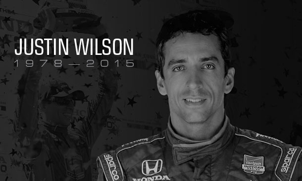 Watch streaming of 'Celebrating the Life of Justin Wilson'