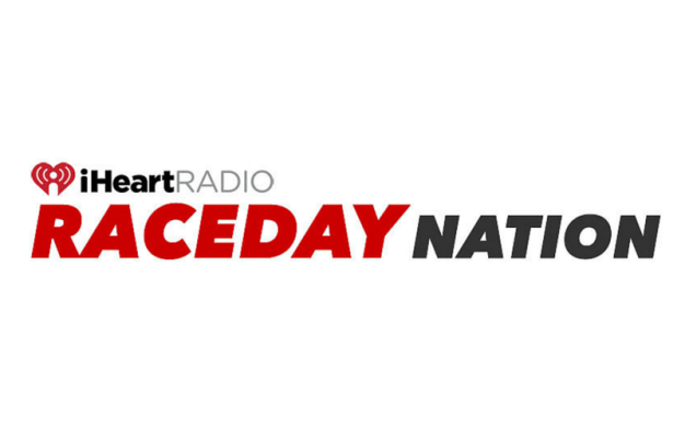 2015 review with RaceDay Nation