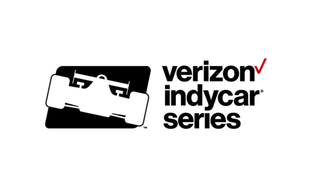 New Verizon IndyCar Series logo ushers in legendary season