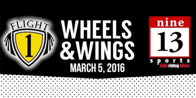Wheels&Wings2016Post