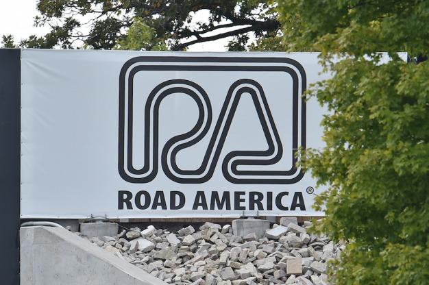 Tune in: KOHLER Grand Prix at Road America