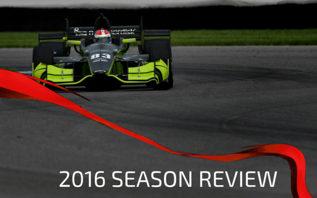 2016-season-review