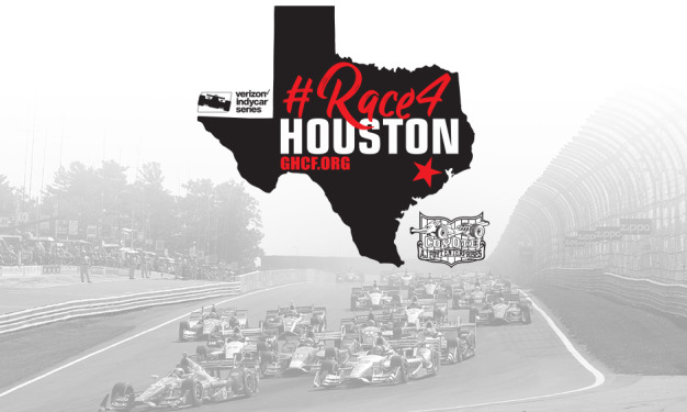 08-31-Race4Houston-TShirt-Announcement