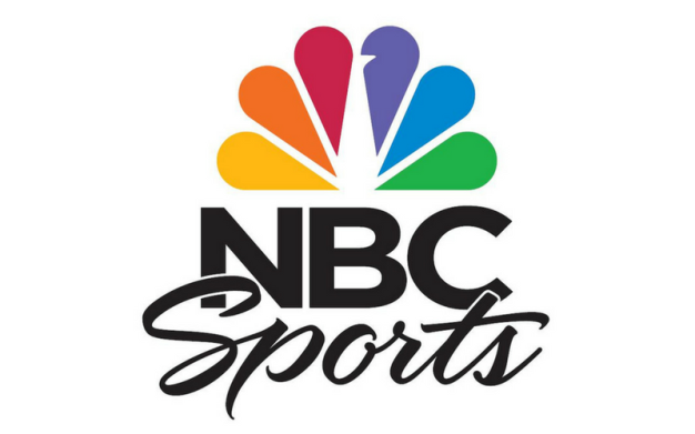 INDYCAR viewership on NBCSN increases 3 percent in 2017