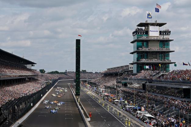 New media, new audiences yield new measure of INDYCAR success