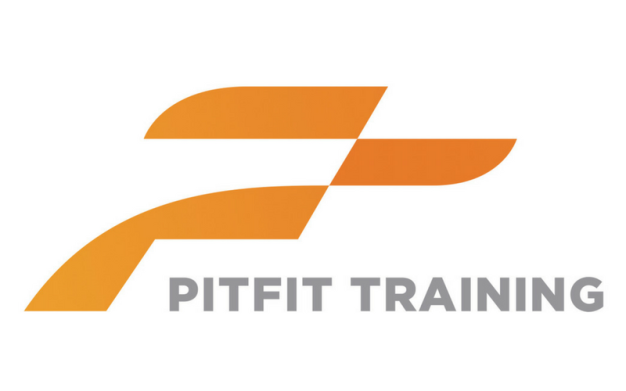 Join CK with PitFit Training on Facebook Live