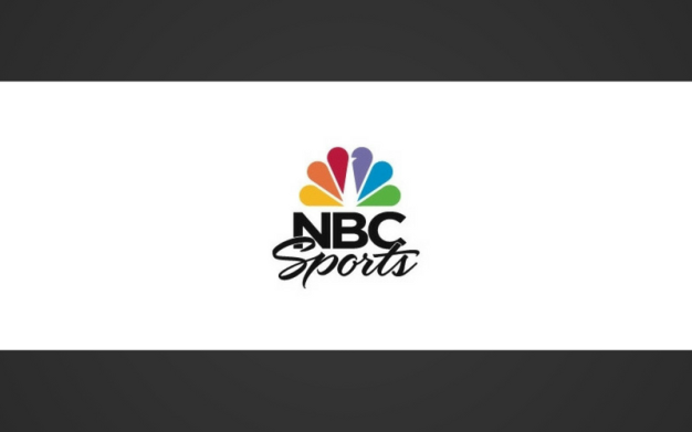 INDYCAR signs multiyear media rights package with NBC Sports Group