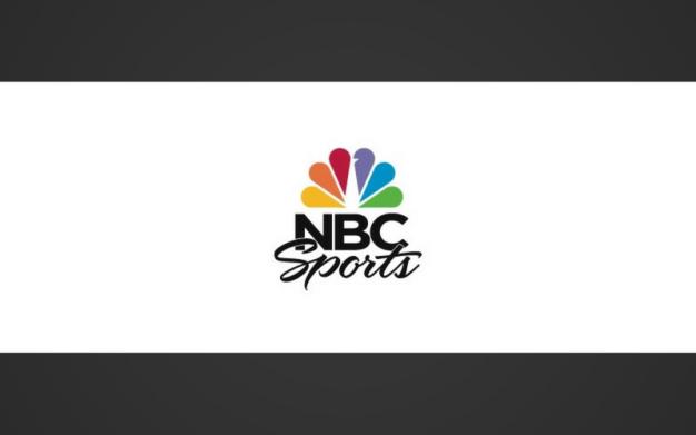 NBCpost