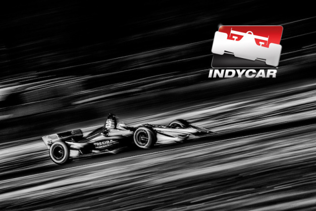 Verizon IndyCar Series